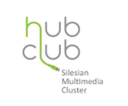 hub-club