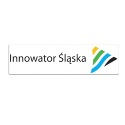 innowator-slaska