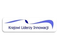 lider-innowacji