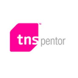 tns-pentor