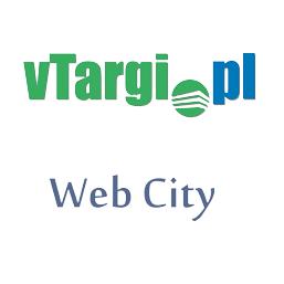 vtargi-i-webcity